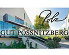 Poessnitzberg