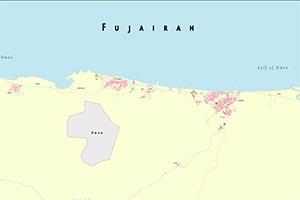 AlFujairah_300x200