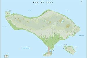 Bali_300x200