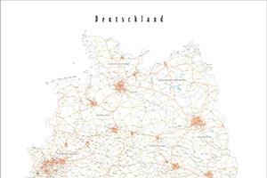 Deutschland_300x200