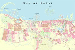 Dubai_300x200