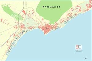 Hammamet_300x200