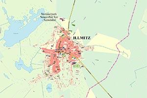 Illmitz_300x200