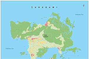 Langkawi_300x200