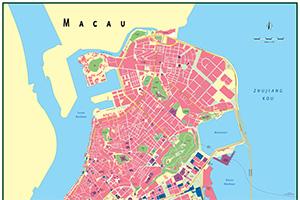 Macau_300x200