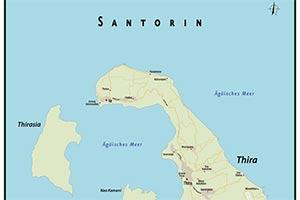 Santorin_300x200