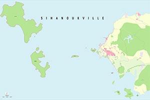 Sihanoukville_300x200