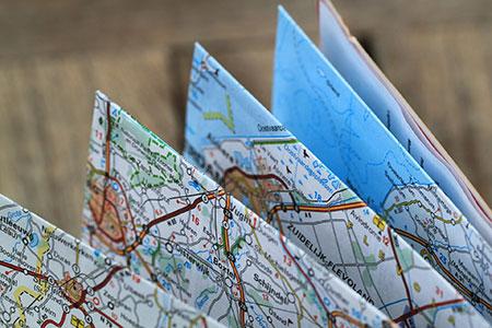 folding-map-360382_300